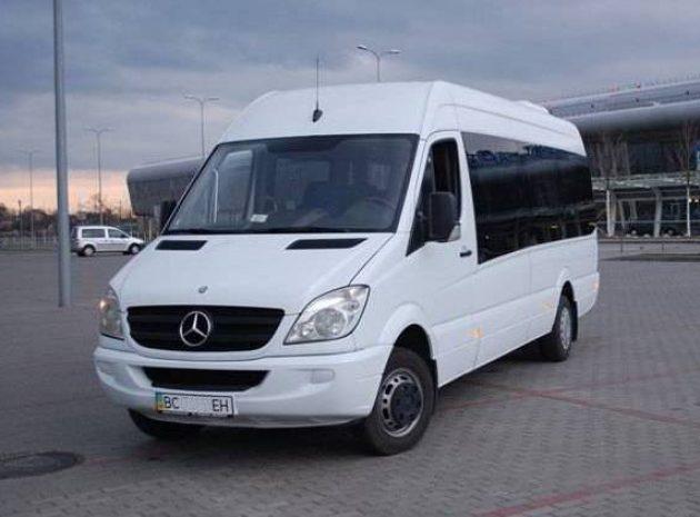 Mercedes-Sprinter (зовні)1